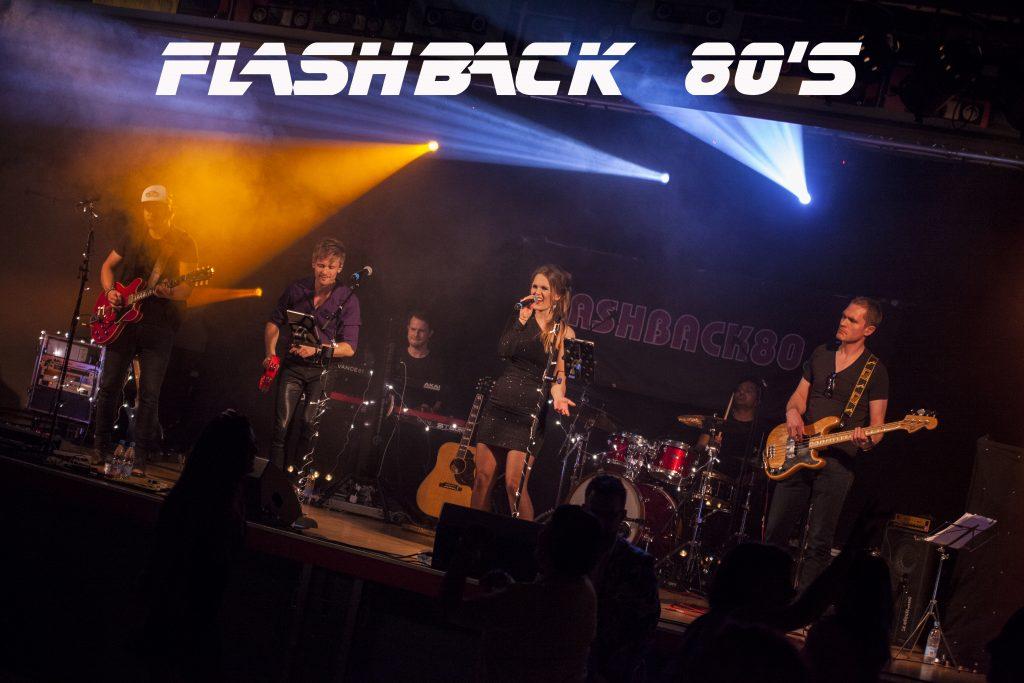 FB80 Presse1