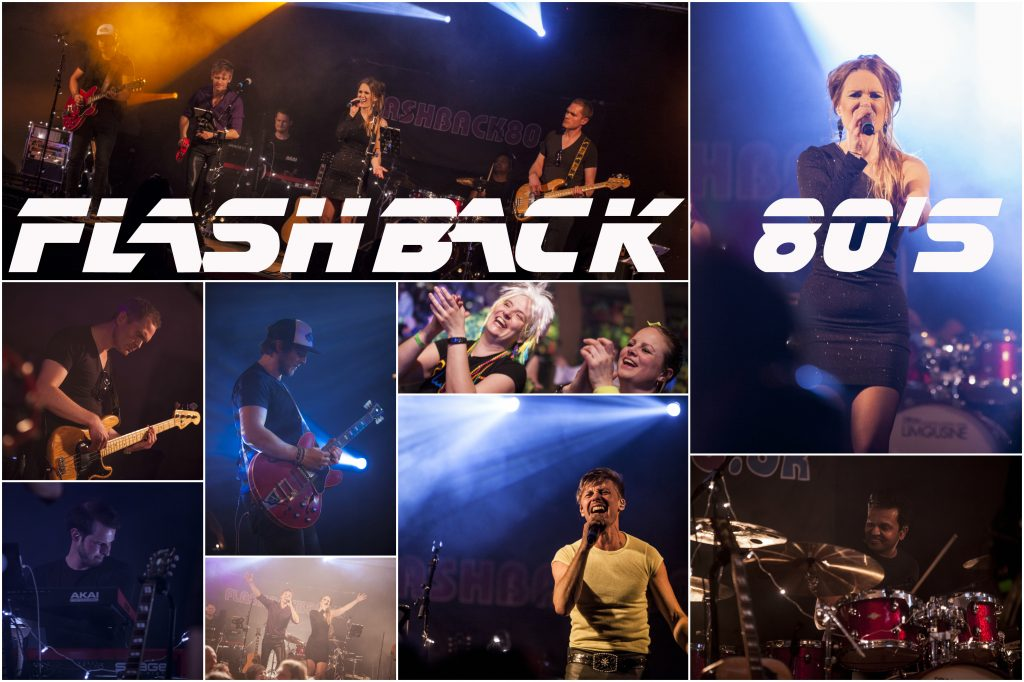 Flashback80 collage1