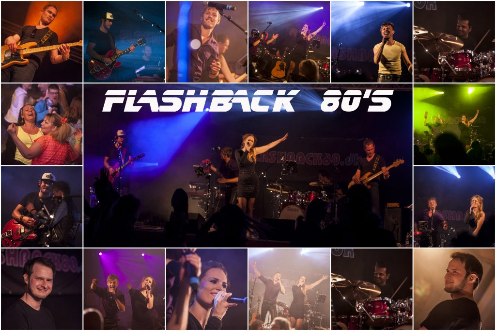 Flashback80s collage3